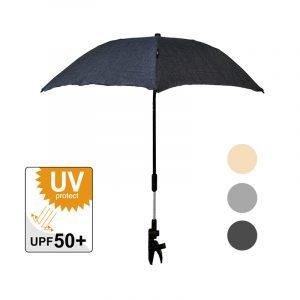 Ομπρέλες για το καρότσι