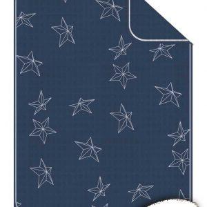 Σετ 3 σαλιάρες μπαντάνες αστέρια Αγόρι - moms.gr aeb8a74d1c6