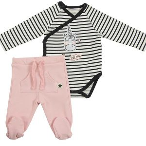 Ρούχα Archives - moms.gr 9bf0ce44291