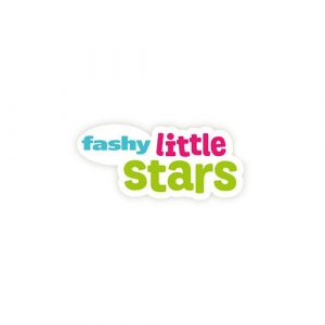 Fashy Little Stars