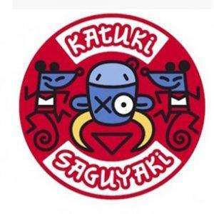 Katuki