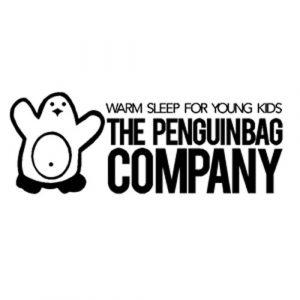 Penquin Bags