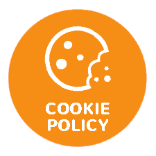 cookies policy moms.gr