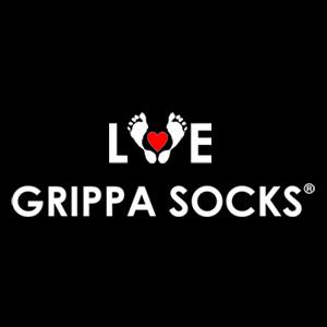 Grippa socks
