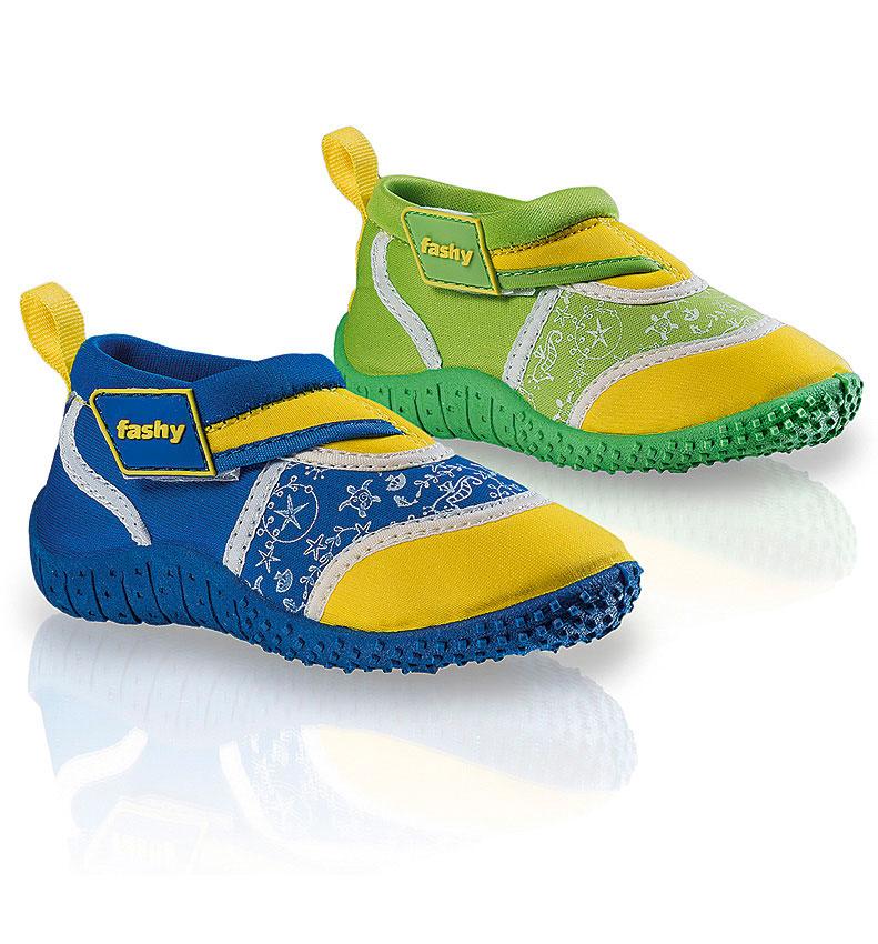 5273851262b Παπούτσια για τη θάλασσα - moms.gr
