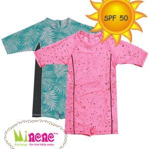 Μαγιό Πάνες Αντηλιακά Ρούχα Archives - moms.gr d1b54afcc07