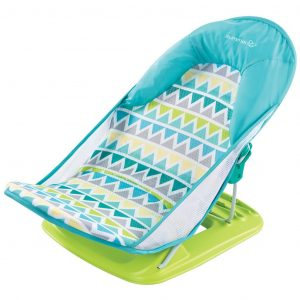Summer Infant Baby Bather Triangle