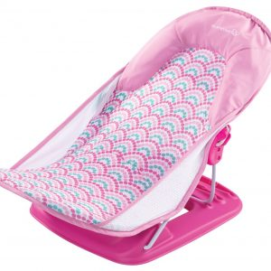 Summer Infant Baby Bather Bubble