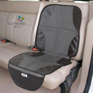 Summer Infant Προστατευτικό Καθίσματος Duo Mat