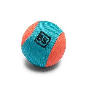 Μπαλάκι Θαλάσσης Bs-Toys