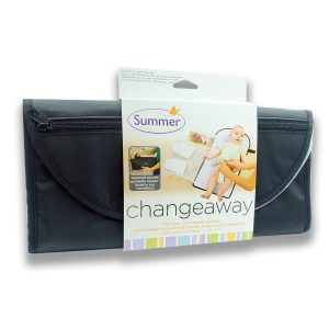 Changeaway™ Αλλαξιέρα βόλτας