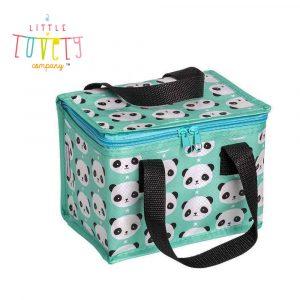 Cool bag Panda