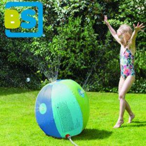 Νερόμπαλα - Waterball
