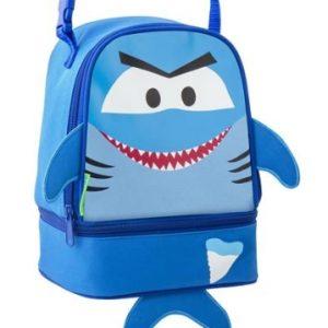 Τσάντα Φαγητού Καρχαρίας