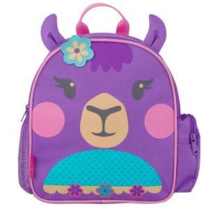 Mini Τσάντα Sidekicks Λάμα