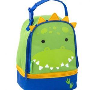 Τσάντα Φαγητού Δεινόσαυρος