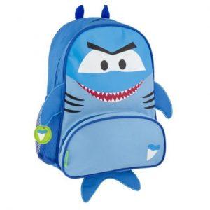 Τσάντα Sidekicks Καρχαρίας