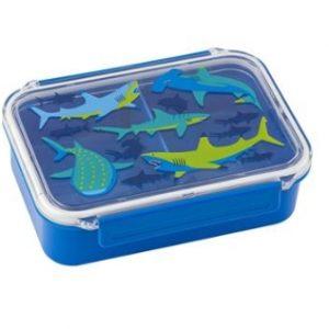 Bento Box Καρχαρίας Stephen Joseph