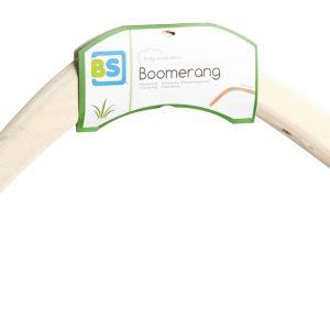 Bs Toys Μπούμερανγκ