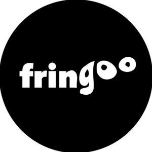 Fringoo