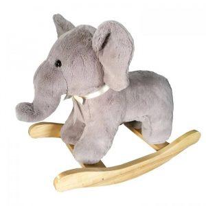 Gerardos κουνιστό ελέφαντας