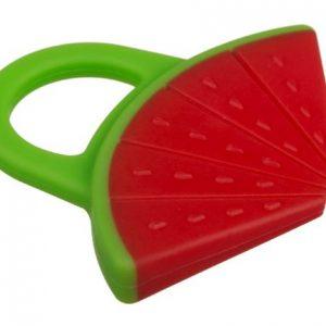 Μασητικό Ψυγείου Φρούτα