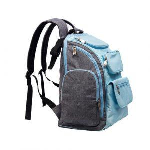 Τσάντα πλάτης TAKE & GO