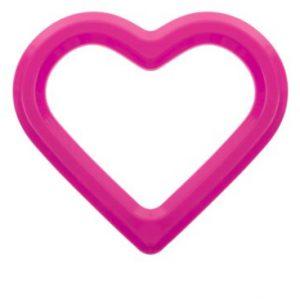Μασητικό Καρδιά