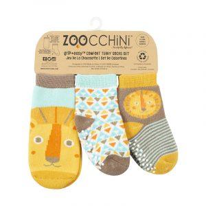 κάλτσες βεντουζάκια
