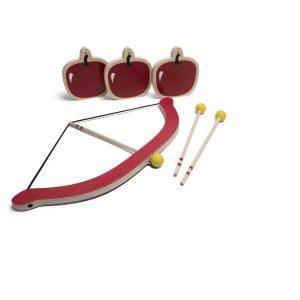 Bow & Arrow Set - Τοξοβολία