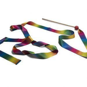 Dance Ribbon - Κορδέλα Ρυθμικής