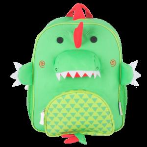 Backpack Φιλαράκια Δεινόσαυρος