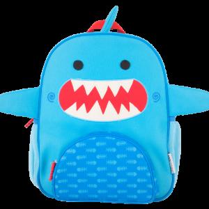 Backpack Φιλαράκια Καρχαρίας