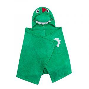 Παιδική Πετσέτα Devin the Dinosaur