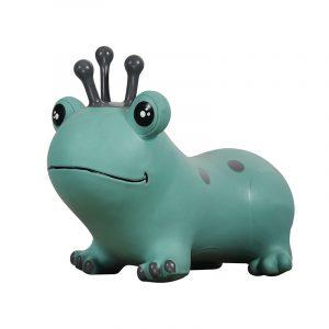 Χοπ Χοπ Πράσινος Βάτραχος