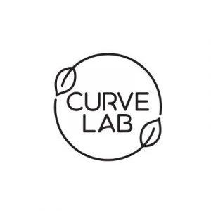 Curve Lab